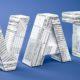 Rozliczenie VAT, PIT, CIT – gdzie i kiedy rozliczyć?