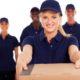 Jak zredukować koszty wysyłania przesyłki w sklepie internetowym?