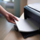 10 sposobów na obniżenie kosztów drukowania