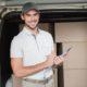 Bezpieczeństwo przesyłki. Jak zminimalizować ryzyko uszkodzenia paczki?